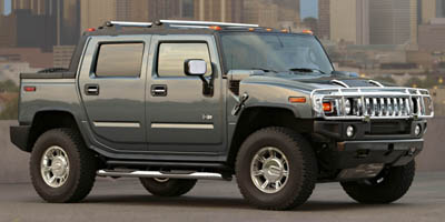 Used 2005 HUMMER H2 in Newark, New Jersey | Dash Auto Gallery Inc.. Newark, New Jersey
