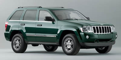 Used 2005 Jeep Grand Cherokee in Orlando, Florida | 2 Car Pros. Orlando, Florida