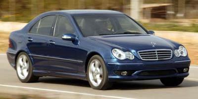 Used 2005 Mercedes-Benz C-Class in Orlando, Florida | VIP Auto Enterprise, Inc. Orlando, Florida