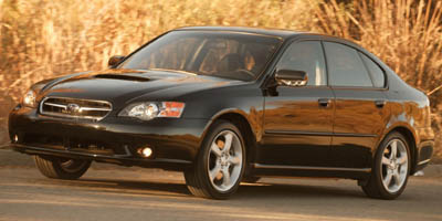 Used 2005 Subaru Legacy Sedan (Natl) in West Hartford, Connecticut | Auto Store. West Hartford, Connecticut