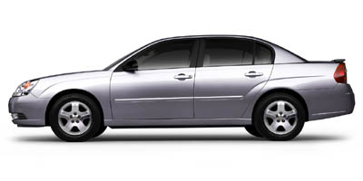 Used 2005 Chevrolet Malibu in Wappingers Falls, New York | Performance Motorcars Inc. Wappingers Falls, New York