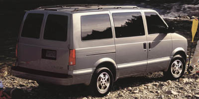 Used 2005 Chevrolet Astro Passenger in Corona, New York | Raymonds Cars Inc. Corona, New York