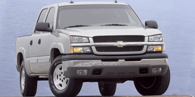 Used 2005 Chevrolet Silverado 1500 in Fitchburg, Massachusetts | A & A Auto Sales. Fitchburg, Massachusetts