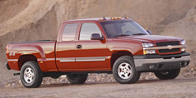Used 2005 Chevrolet Silverado 1500 in New Britain, Connecticut | Prestige Auto Cars LLC. New Britain, Connecticut