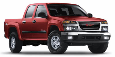 Used 2005 GMC Canyon in Langhorne, Pennsylvania | Integrity Auto Group Inc.. Langhorne, Pennsylvania