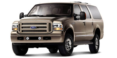 Used 2005 Ford Excursion in Waterbury, Connecticut | Jim Juliani Motors. Waterbury, Connecticut
