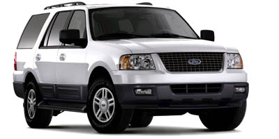 Used Ford Expedition 5.4L XLT 4WD 2005 | Mike's Motors LLC. Stratford, Connecticut