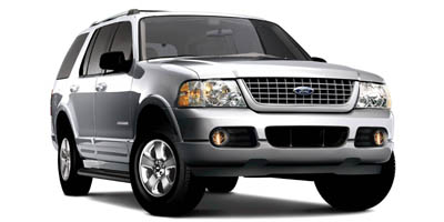 Used 2005 Ford Explorer in Huntington, New York | Unique Motor Sports. Huntington, New York