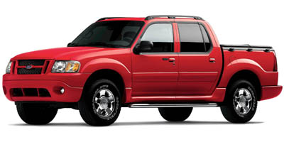 Used 2005 Ford Explorer Sport Trac in South Hadley, Massachusetts | Payless Auto Sale. South Hadley, Massachusetts