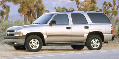 Used 2005 Chevrolet Tahoe in Springfield, Massachusetts | Fast Lane Auto Sales & Service, Inc. . Springfield, Massachusetts