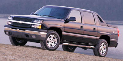 Used 2005 Chevrolet Avalanche in Fitchburg, Massachusetts | A & A Auto Sales. Fitchburg, Massachusetts