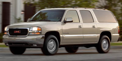Used 2005 GMC Yukon XL in Springfield, Massachusetts | Absolute Motors Inc. Springfield, Massachusetts