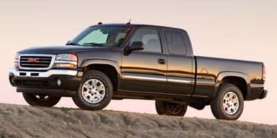 Used 2005 GMC Sierra 1500 in Meriden, Connecticut | Five Star Cars LLC. Meriden, Connecticut