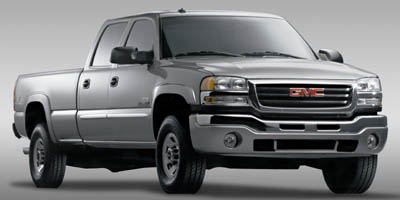 Used 2006 GMC Sierra 3500 in Plainville, Connecticut | Chris's Auto Clinic. Plainville, Connecticut