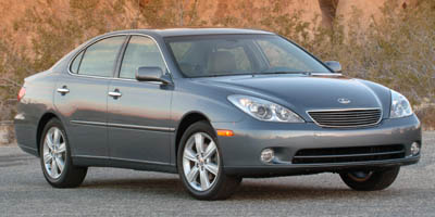 Used 2005 Lexus ES 330 in Lynbrook, New York | ACA Auto Sales. Lynbrook, New York