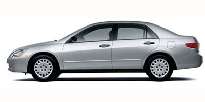 Used 2005 Honda Accord Sdn in Paterson, New Jersey | DZ Automall. Paterson, New Jersey