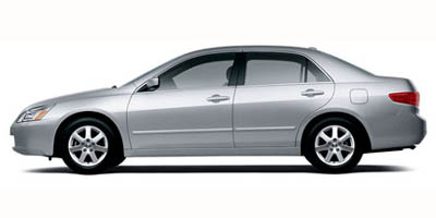 Used 2005 Honda Accord Sdn in Orange, California | Carmir. Orange, California