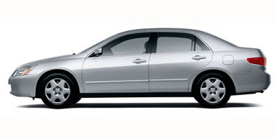 Used Honda Accord Sdn LXV6 AT 2005 | Xcell Motors LLC. Paterson, New Jersey