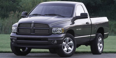 Used 2008 Dodge Ram 1500 in Canton, Connecticut | Canton Auto Exchange. Canton, Connecticut
