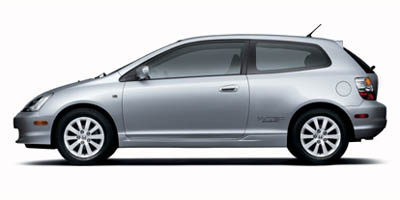 2005 Honda Civic Si MT SSRS, available for sale in Brockton, MA