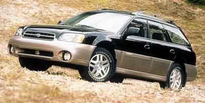 Used 2000 Subaru Legacy Wagon in New Britain, Connecticut | K and G Cars . New Britain, Connecticut