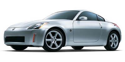 Used 2005 Nissan 350Z in Orlando, Florida | VIP Auto Enterprise, Inc. Orlando, Florida