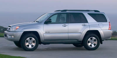 Used 2005 Toyota 4Runner in Bridgeport, Connecticut | Affordable Motors Inc. Bridgeport, Connecticut