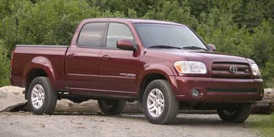 Used 2005 Toyota Tundra in Canton, Connecticut | Lava Motors. Canton, Connecticut