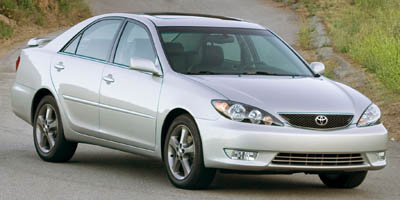 Used 2005 Toyota Camry in East Hartford , Connecticut | Classic Motor Cars. East Hartford , Connecticut