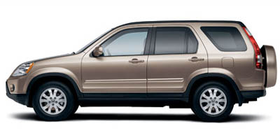 Used 2005 Honda CR-V in Brooklyn, Connecticut | Brooklyn Motor Sports Inc. Brooklyn, Connecticut