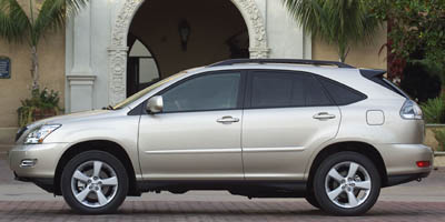 Used 2005 Lexus RX 330 in Bridgeport, Connecticut | CT Auto. Bridgeport, Connecticut