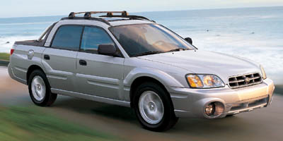 Used 2006 Subaru Baja in Fitchburg, Massachusetts | River Street Auto Sales. Fitchburg, Massachusetts
