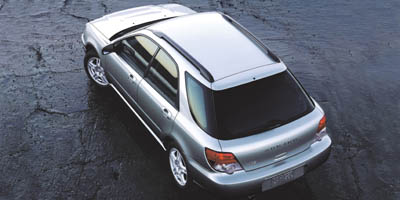 Used 2005 Subaru Impreza Wagon in South Hadley, Massachusetts   Payless Auto Sale. South Hadley, Massachusetts
