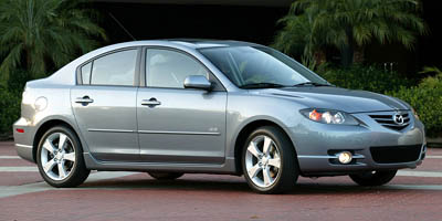 Used 2005 Mazda Mazda3 in Lyndhurst, New Jersey | Cars With Deals. Lyndhurst, New Jersey