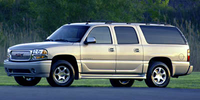 Used 2004 GMC Yukon XL Denali in Garden Grove, California | U Save Auto Auction. Garden Grove, California