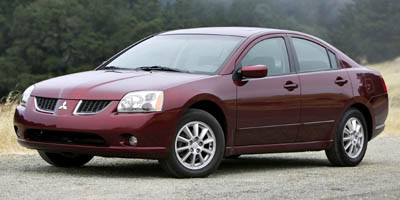 Used 2006 Mitsubishi Galant in Elida, Ohio | Josh's All Under Ten LLC. Elida, Ohio