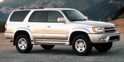 Used 2000 Toyota 4Runner in Lynbrook, New York | ACA Auto Sales. Lynbrook, New York
