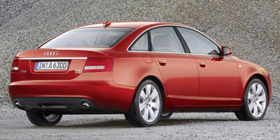 Used 2005 Audi A6 in Danbury, Connecticut | Car City of Danbury, LLC. Danbury, Connecticut