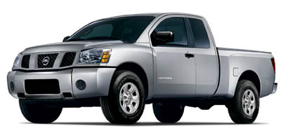 Used 2005 Nissan Titan in East Windsor, Connecticut | Stop & Drive Auto Sales. East Windsor, Connecticut