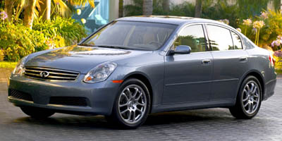 Used 2005 Infiniti G35 Sedan in Bridgeport, Connecticut | CT Auto. Bridgeport, Connecticut