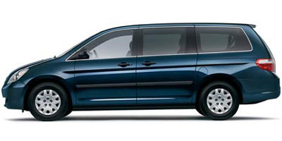Used 2005 Honda Odyssey in Melrose, Massachusetts | Melrose Auto Gallery. Melrose, Massachusetts