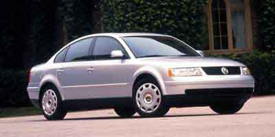 2000 Volkswagen Passat 4dr Sdn GLS Auto, available for sale in Shirley, New York | Roe Motors Ltd. Shirley, New York