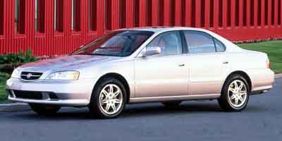 2001 Acura TL 4dr Sdn 3.2L, available for sale in Middletown, Connecticut   Newfield Auto Sales. Middletown, Connecticut