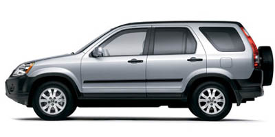 Used 2005 Honda CR-V in Middletown, Connecticut | Newfield Auto Sales. Middletown, Connecticut