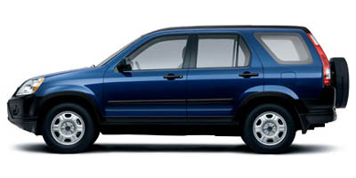 Used 2005 Honda CR-V in Wallingford, Connecticut | Smart Buy Auto Sales, LLC. Wallingford, Connecticut