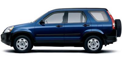 Used 2005 Honda CR-V in Little Ferry, New Jersey | Daytona Auto Sales. Little Ferry, New Jersey