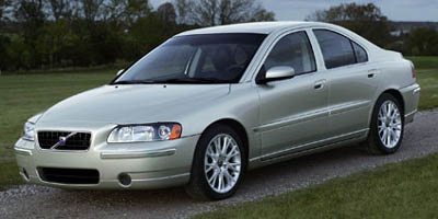 Used Volvo S60 2.5L Turbo w/Sunroof 2005 | Mike's Motors LLC. Stratford, Connecticut