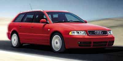 Used 2001 Audi S4 in Auburn, New Hampshire | ODA Auto Precision LLC. Auburn, New Hampshire