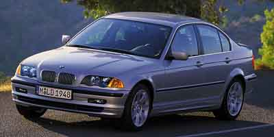 Used 2001 BMW 3 Series in Huntington, New York | Jan's Euro Motors, Inc. Huntington, New York