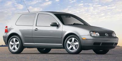 Used 2005 Volkswagen GTI in Stratford, Connecticut | Mike's Motors LLC. Stratford, Connecticut